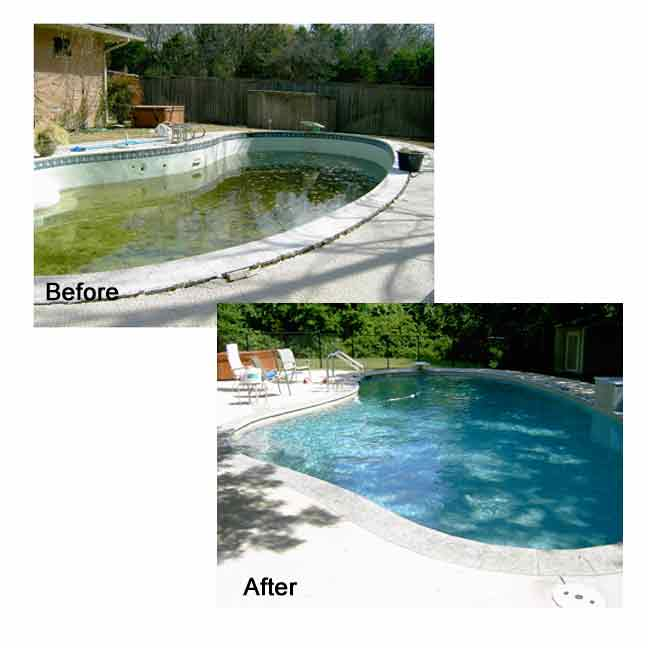 Bazley-Before-After